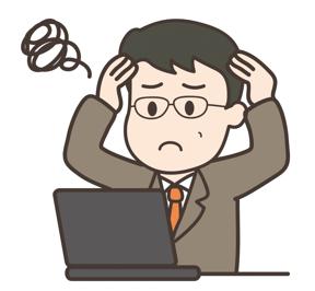福岡 頭痛 40代